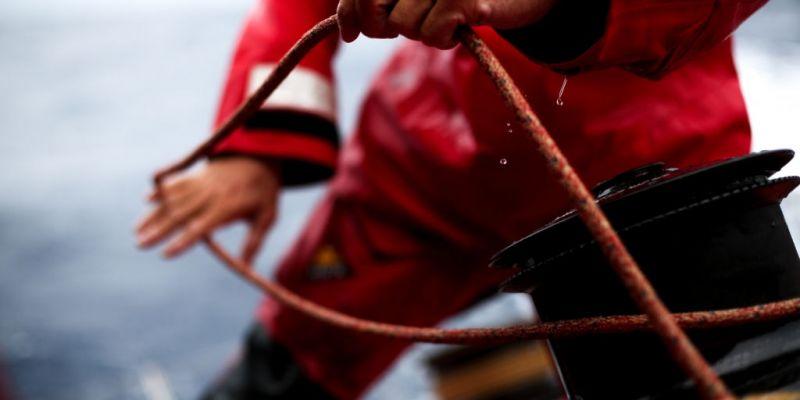 Teisiai iš jachtų - spalio 24, 2014