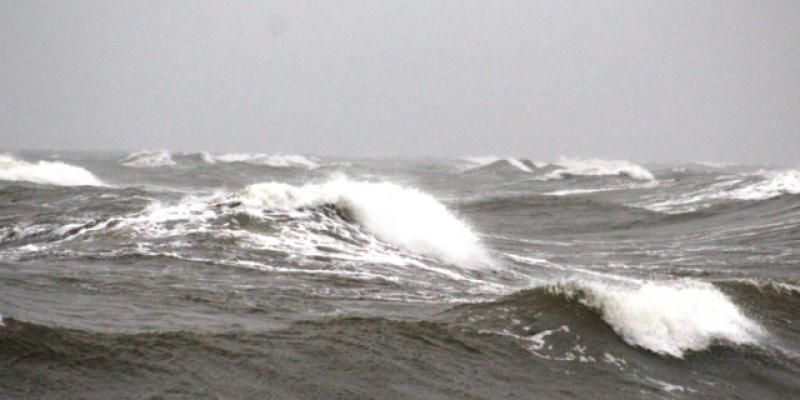 Kuo skiriasi jūrinis buriavimas nuo pakrančių buriavimo (2015-01-07)
