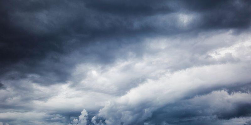 "Tropinis ciklonas griauna penktojo ""Volvo Ocean Race"" etapo starto planus"